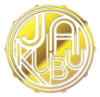 jakubu_drum_logo_gold.png
