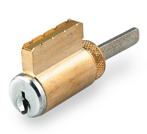Knob/Lever/Deadbolt Cylinder