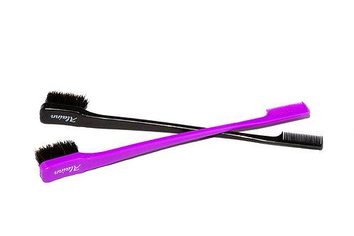 Alainn Edge Control Brush