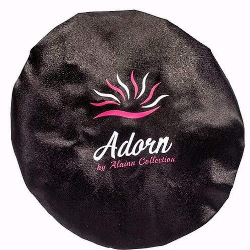 Alainn Collection Satin bonnets