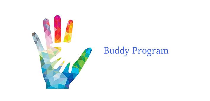 buddyprogram.png