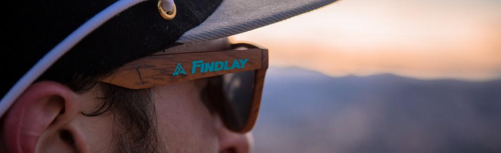 Findlay Hats Product Image