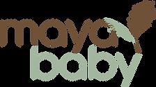 MAYABABY_YENI_LOGO_YUKSEK-01.png