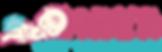 maya_logo_secilen.png