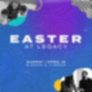 EasterSquare.jpg