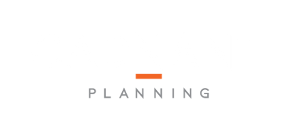 2.CADNANT-PLANNING-LOGO-INVERTED.png