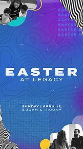 Easter1080 x 1920.jpg