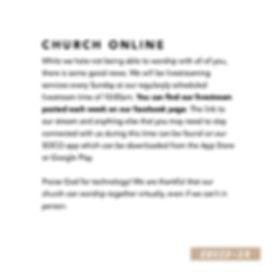 COVID-19 update 3.13.2020 3.jpg