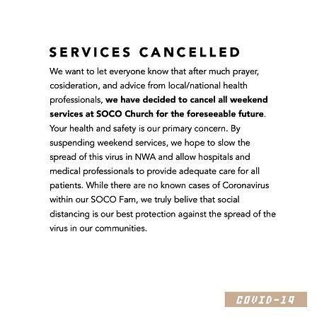COVID-19 update 3.13.2020 2.jpg
