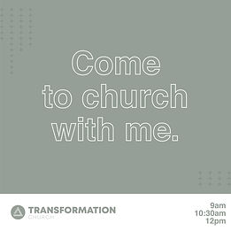01.28.20 Church Invites - 1080x1080_Opti