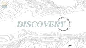 discovery-TV.jpg