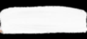 splotch-3-white.png