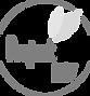 Logo_ProjectBody_Final.png
