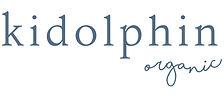logokidolphin1.jpg