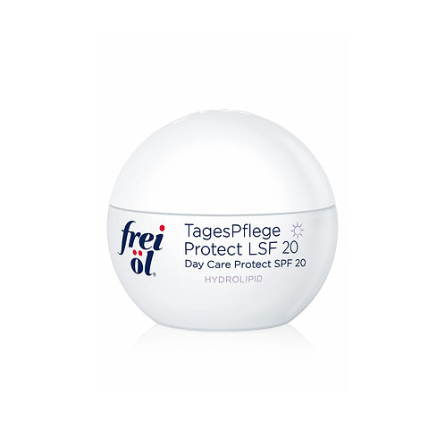 Day Care Protect SPF 20