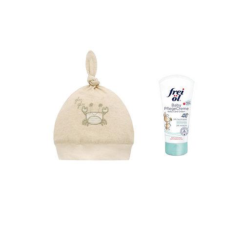 Baby Pack Gorrito Ocean 2