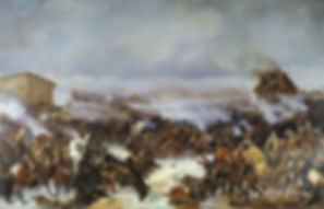 Battle_of_Narva_1700.JPG