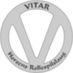 Vitar_logo_transparent_enkel.png