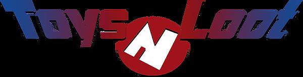 logo-tnl.png