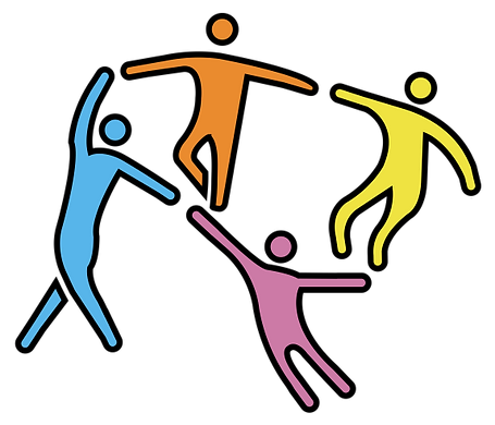pod dancing logo.png