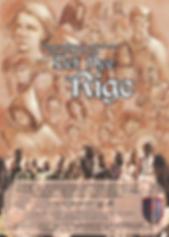 Det Nye Rige Freestyle plakat.png