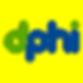 dphi (1).png