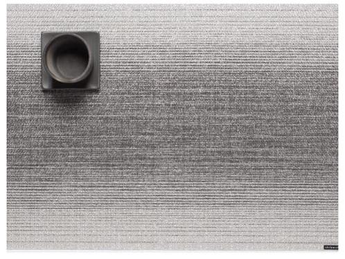 Set De Table Vinyle | Rectangulaire 36X48Cm | Ombre Natural
