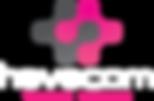 havacom-logo-footer.png