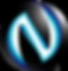 Netacent Logo