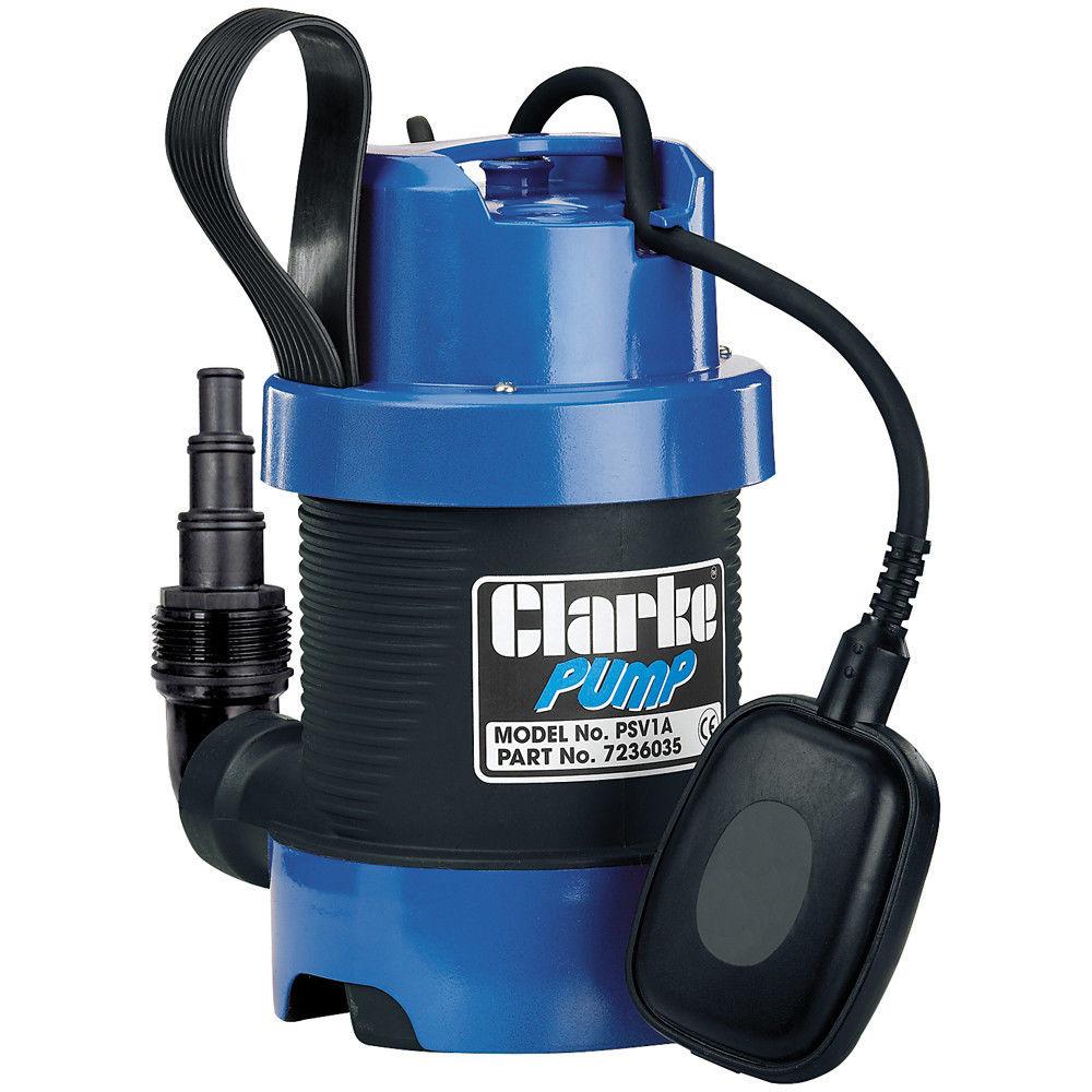 Plumbing & Pumping
