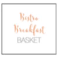 Bistro Breakfast Basket.png