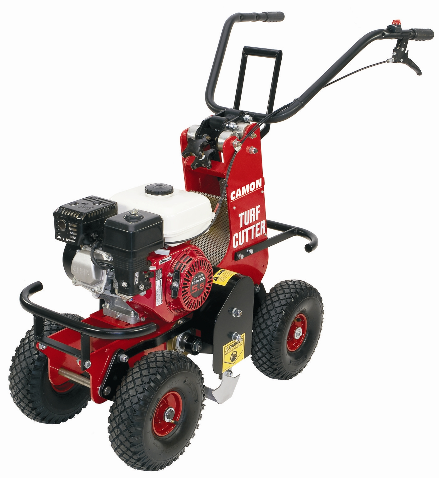 camon-tc07-turf-cutter