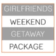 Girlfriends Getaway.png