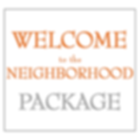 Welcome tothe Neighbrhood.png