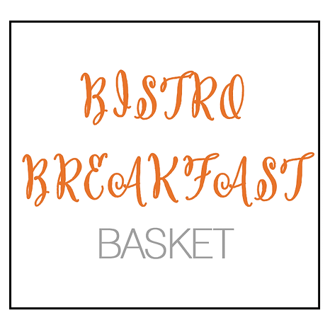 Bistro Breakfast Basket.png