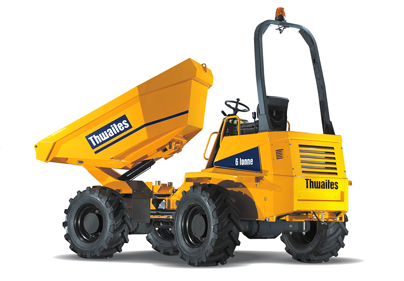 png-dumpers-6-tonne-swivel