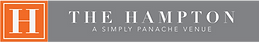 The Hampton Logo Final.png