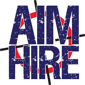 Aim hire uk, tool hire kent, tool repair kent