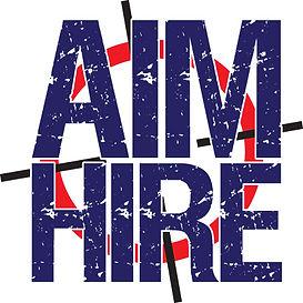 Aim hire uk, tool hire kent, tool repair kent