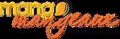 Mango Mangeaux logofinal2.png