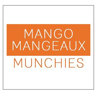 Mango Mangeaux Munchies.png