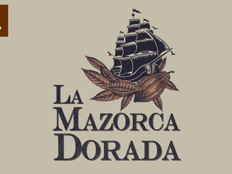 Descubriendo la marca colombiana La Mazorca Dorada