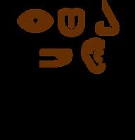 Recurso-23.png