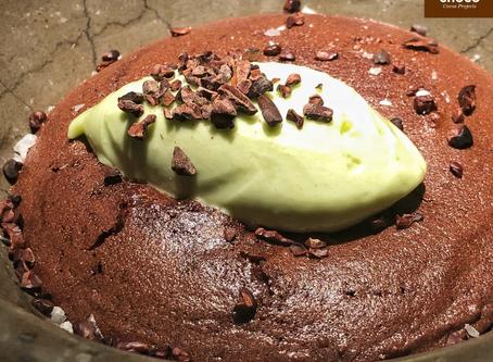 El Chocolate de Moctezuma, la joya del restaurante Amazónico