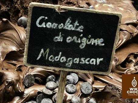La heladería artesanal de referencia en Italia