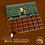 Thumbnail: Experiencia Wikichoco Marzo 2021
