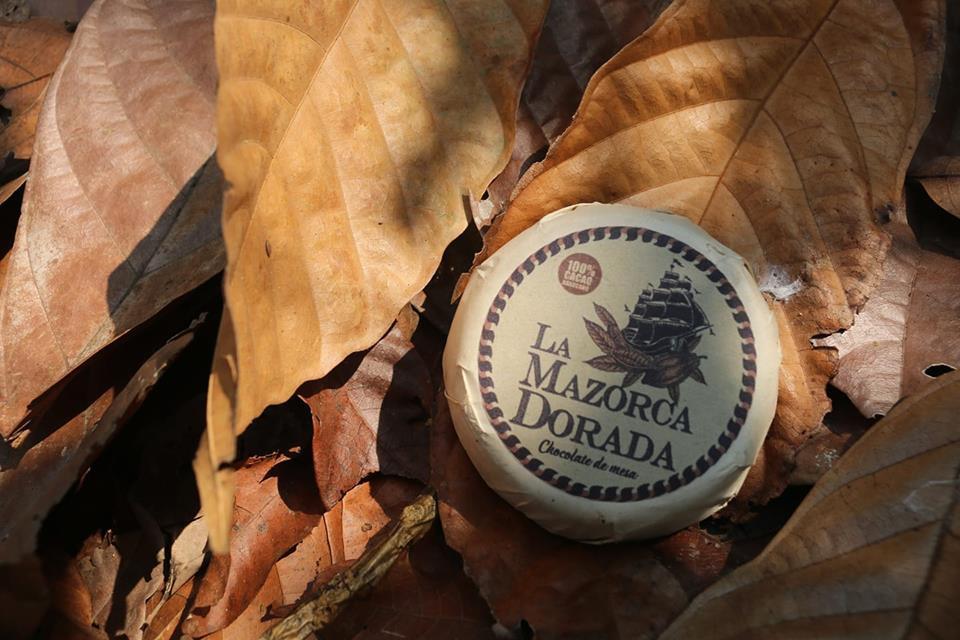 punto de conocimiento sobre el cacao colombiano en wikichoco