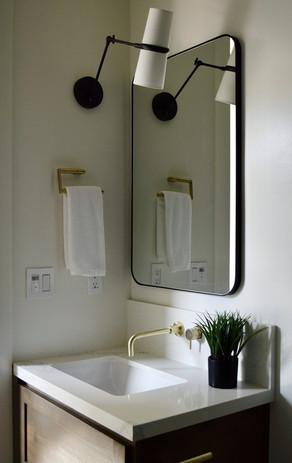 Guest Bath 1