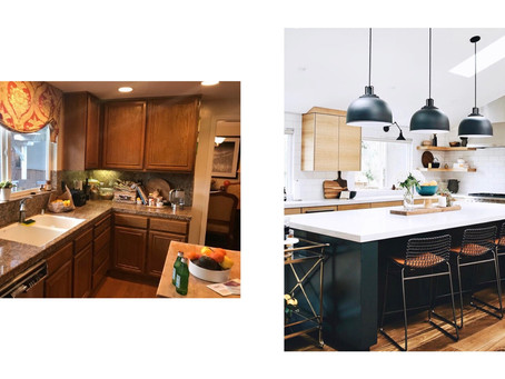 What to Consider When Remodeling