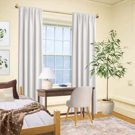 Back to School: Dorm Decor Ideas!